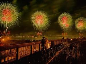 fireworks-5ca7qkhgo-109945-530-398