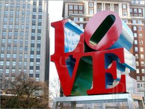 Love-Statue-138143