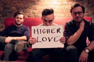 Prides-Higher-Love-promo